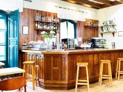 hospedium-soterrana-cafeteria-2